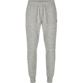 super.natural Essential - Pantalon Homme - gris